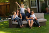 2858_d810a_Carey_Jamie_and_Kids_Private_Residence_Menlo_Park_Family_Photography