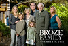 broze_family_slideshow_intro