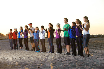 8628-d3_Leta_and_Michelle_Boot_Camp_Santa_Cruz_Fitness_Photography_Seabright_Beach
