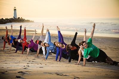 8646-d3_Leta_and_Michelle_Boot_Camp_Santa_Cruz_Fitness_Photography_Seabright_Beach