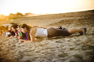 8638-d3_Leta_and_Michelle_Boot_Camp_Santa_Cruz_Fitness_Photography_Seabright_Beach