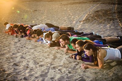 8639-d3_Leta_and_Michelle_Boot_Camp_Santa_Cruz_Fitness_Photography_Seabright_Beach