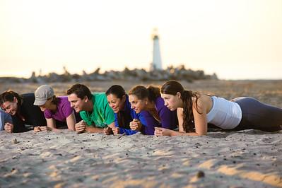 8632-d3_Leta_and_Michelle_Boot_Camp_Santa_Cruz_Fitness_Photography_Seabright_Beach