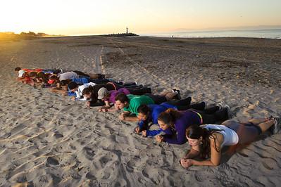 3010-d700_Leta_and_Michelle_Boot_Camp_Santa_Cruz_Fitness_Photography_Seabright_Beach