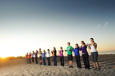 2999-d700_Leta_and_Michelle_Boot_Camp_Santa_Cruz_Fitness_Photography_Seabright_Beach