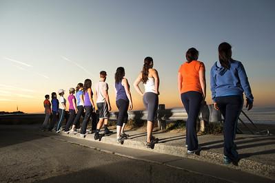 2991-d700_Leta_and_Michelle_Boot_Camp_Santa_Cruz_Fitness_Photography_Seabright_Beach