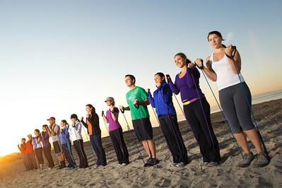 3004-d700_Leta_and_Michelle_Boot_Camp_Santa_Cruz_Fitness_Photography_Seabright_Beach