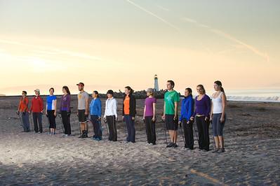 8624-d3_Leta_and_Michelle_Boot_Camp_Santa_Cruz_Fitness_Photography_Seabright_Beach