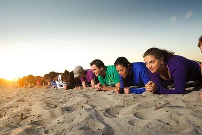 3008-d700_Leta_and_Michelle_Boot_Camp_Santa_Cruz_Fitness_Photography_Seabright_Beach