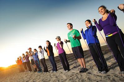 3003-d700_Leta_and_Michelle_Boot_Camp_Santa_Cruz_Fitness_Photography_Seabright_Beach