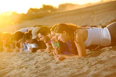 8636-d3_Leta_and_Michelle_Boot_Camp_Santa_Cruz_Fitness_Photography_Seabright_Beach