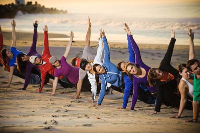 8645-d3_Leta_and_Michelle_Boot_Camp_Santa_Cruz_Fitness_Photography_Seabright_Beach