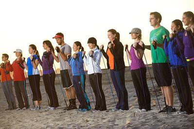 8629-d3_Leta_and_Michelle_Boot_Camp_Santa_Cruz_Fitness_Photography_Seabright_Beach