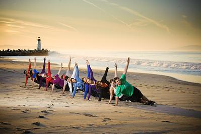 8644-d3_Leta_and_Michelle_Boot_Camp_Santa_Cruz_Fitness_Photography_Seabright_Beach