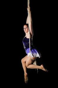 7024-d3_Circus_Center_Performer_San_Francisco_Portrait_Photography