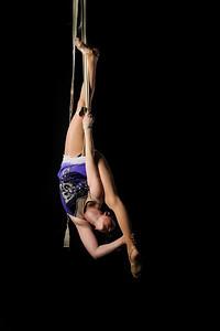 7054-d3_Circus_Center_Performer_San_Francisco_Portrait_Photography
