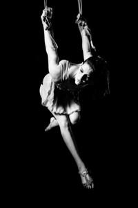 7042-d3_Circus_Center_Performer_San_Francisco_Portrait_Photography