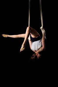 7045-d3_Circus_Center_Performer_San_Francisco_Portrait_Photography