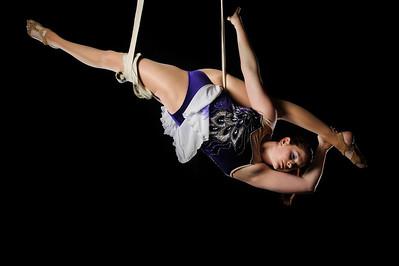 7017-d3_Circus_Center_Performer_San_Francisco_Portrait_Photography