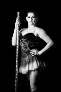 9627-d700_Circus_Center_Performer_San_Francisco_Portrait_Photography