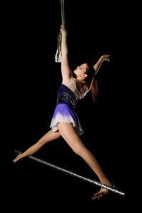 7035-d3_Circus_Center_Performer_San_Francisco_Portrait_Photography