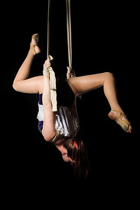7014-d3_Circus_Center_Performer_San_Francisco_Portrait_Photography