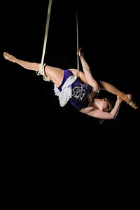 7020-d3_Circus_Center_Performer_San_Francisco_Portrait_Photography
