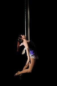 7039-d3_Circus_Center_Performer_San_Francisco_Portrait_Photography