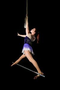 7036-d3_Circus_Center_Performer_San_Francisco_Portrait_Photography