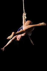 7050-d3_Circus_Center_Performer_San_Francisco_Portrait_Photography