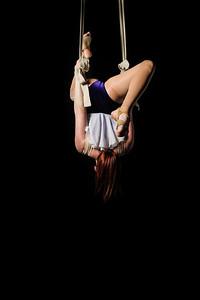 7048-d3_Circus_Center_Performer_San_Francisco_Portrait_Photography