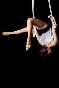 7012-d3_Circus_Center_Performer_San_Francisco_Portrait_Photography