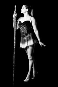 9633-d700_Circus_Center_Performer_San_Francisco_Portrait_Photography