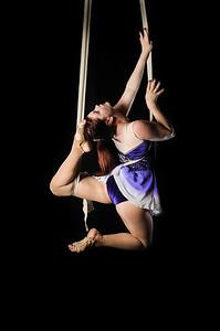 7023-d3_Circus_Center_Performer_San_Francisco_Portrait_Photography