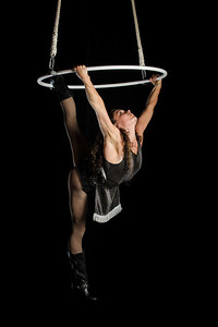 7335-d3_Circus_Center_Performer_San_Francisco_Portrait_Photography