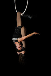 7329-d3_Circus_Center_Performer_San_Francisco_Portrait_Photography