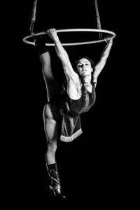 7337-d3_Circus_Center_Performer_San_Francisco_Portrait_Photography