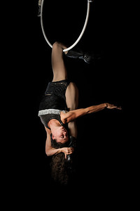 7326-d3_Circus_Center_Performer_San_Francisco_Portrait_Photography