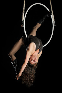 7345-d3_Circus_Center_Performer_San_Francisco_Portrait_Photography
