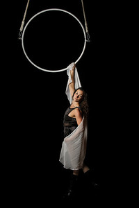 7320-d3_Circus_Center_Performer_San_Francisco_Portrait_Photography