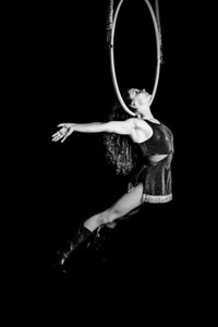 7347-d3_Circus_Center_Performer_San_Francisco_Portrait_Photography