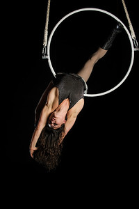 7342-d3_Circus_Center_Performer_San_Francisco_Portrait_Photography