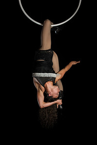 7332-d3_Circus_Center_Performer_San_Francisco_Portrait_Photography