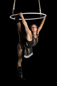 7340-d3_Circus_Center_Performer_San_Francisco_Portrait_Photography