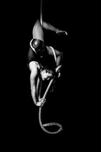 6934-d3_Circus_Center_Performer_San_Francisco_Portrait_Photography