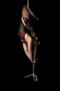 6931-d3_Circus_Center_Performer_San_Francisco_Portrait_Photography