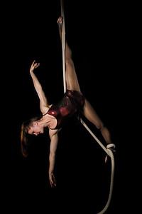 6939-d3_Circus_Center_Performer_San_Francisco_Portrait_Photography