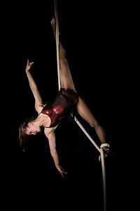 6937-d3_Circus_Center_Performer_San_Francisco_Portrait_Photography