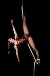 6913-d3_Circus_Center_Performer_San_Francisco_Portrait_Photography