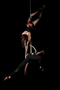 6904-d3_Circus_Center_Performer_San_Francisco_Portrait_Photography